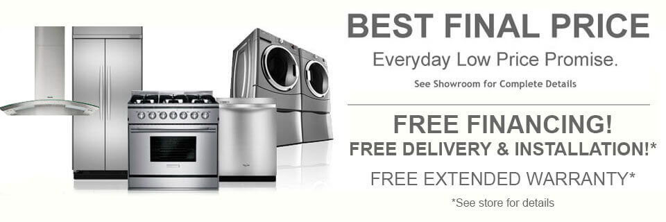 Kohler Bath Shower Parts And Accessories In San Francisco Ca