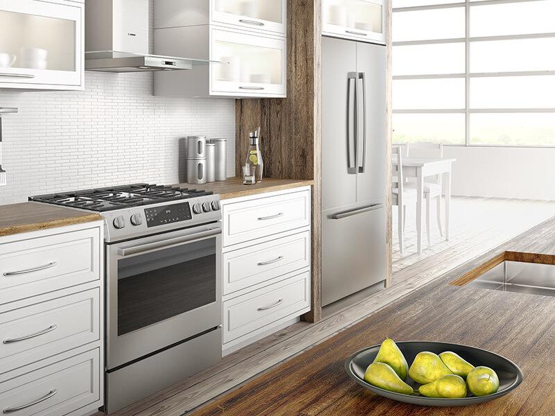 Appliances In Daly City San Rafael And Walnut Creek Ca Cg Appliance Inc